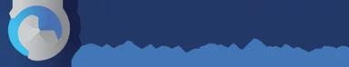 Dr Sanjeev Gupta - Orthopaedic Surgeon logo